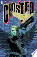 Ghosted #18