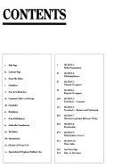 Benn s Media Directory  1993