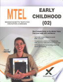 2017 MTEL Early Childhood (02)