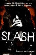 Slash Pdf/ePub eBook