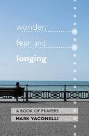 Wonder, Fear and Longing ebook