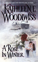 Pdf A Rose In Winter