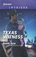 Texas Witness [Pdf/ePub] eBook
