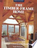 The Timber-frame Home