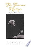 The Toscanini Mystique