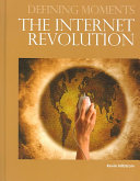The Internet Revolution Book