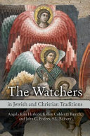 Pdf The Watchers in Jewish and Christian Traditions Telecharger