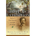 Pdf The Last Expedition