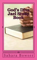 God s Diva Jael Study Book