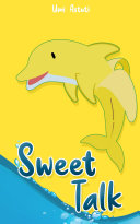 Pdf Sweet Talk: Batik Publisher