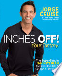 Inches Off! Your Tummy Pdf/ePub eBook