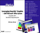 Leveraging SmartArt Graphics in the 2007 Microsoft Office System
