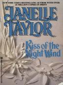 Pdf Kiss Of The Night Wind