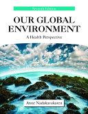 Our Global Environment Pdf/ePub eBook