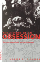 History of an Obsession