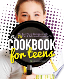 The Cookbook for Teens