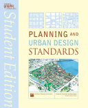 Planning and Urban Design Standards Pdf/ePub eBook