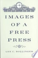 Images of a Free Press