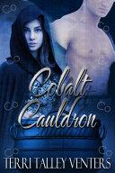 Cobalt Cauldron