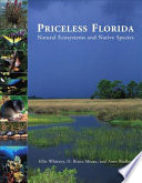 Priceless Florida Book PDF