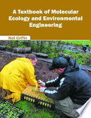 A Textbook of Molecular Ecology and Environmental Engineering