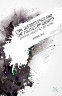 Pdf Civil Disobedience and the Politics of Identity Telecharger