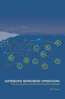 Distributed Networked Operations