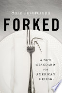 Forked Book PDF