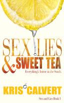 Pdf Sex, Lies & Sweet Tea