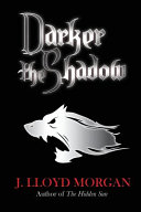 Pdf Darker the Shadow