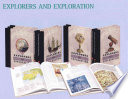 Explorers and Exploration Book PDF