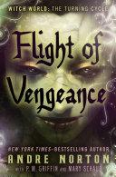 Pdf Flight of Vengeance Telecharger