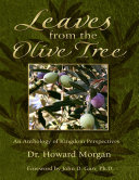 Leaves from the Olive Tree - An Anthology of Kingdom Perspectives Pdf/ePub eBook