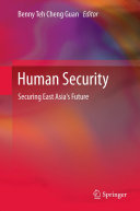 Human Security Pdf/ePub eBook