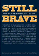 Still Brave
