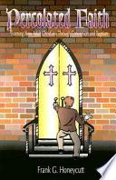 Percolated Faith