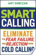 Smart Calling Book PDF