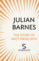 The Story of Mats Israelson  Storycuts