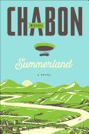 Summerland [Pdf/ePub] eBook