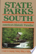 State Parks of the South