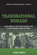 Transnational Nomads [Pdf/ePub] eBook