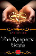 Pdf The Keepers: Sienna (Free Prequel)