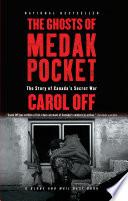 The Ghosts of Medak Pocket