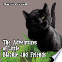 The Adventures of Little Blackie and Friends Book PDF