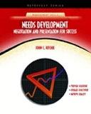 Needs Development