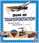 Show Me Transportation