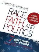 Pdf Race, Faith, and Politics