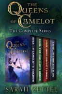 Pdf The Queens of Camelot
