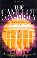 Pdf The Camelot Conspiracy