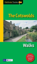 Pf  06  Cotswolds 2